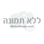 שמן eni full synthese 5W40 1 אחד ליטר